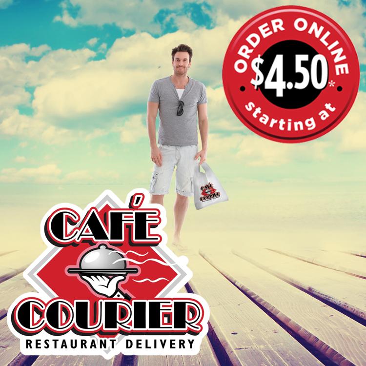 CafeCourier_750x750