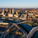 Columbus Skyline_1