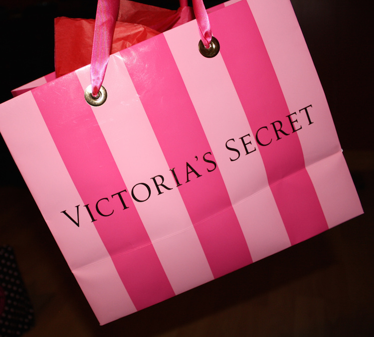Victoria's Secret cancels Fashion Show, something else in-store