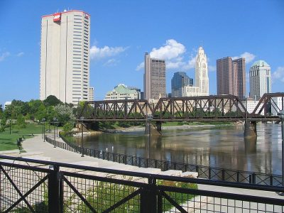 800px-View_of_Downtown_Columbus_Ohio_OH_from_North_Bank_Park_Pavillion_on_Scioto_River