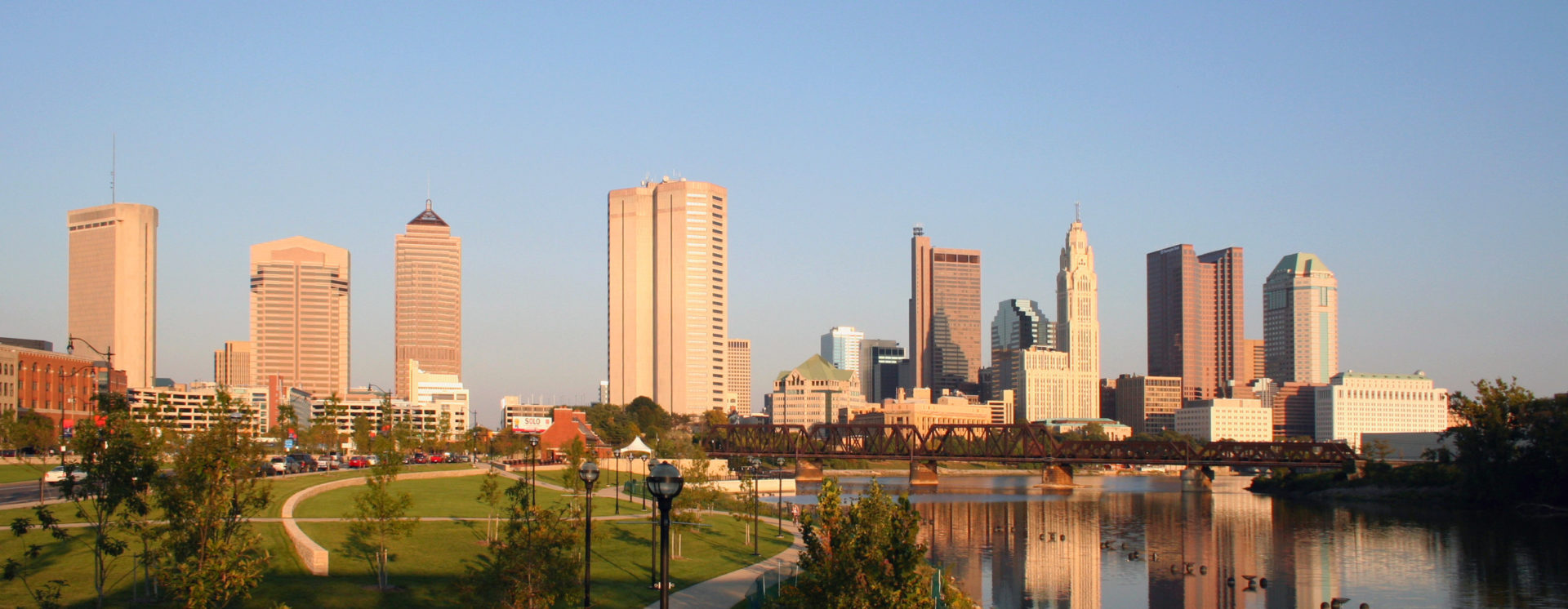 Columbus Trivia: How well do you know your city?