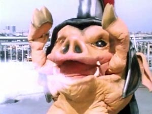 MMPR-ep6-pudgy-pig