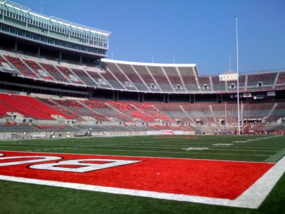 Ohio_Stadium_Endzone