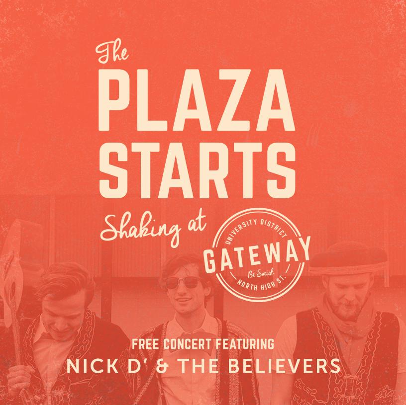 Plaza_Starts_Shaking_Social-IG-2