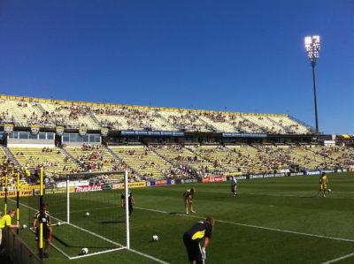 1280px-crew_stadium-1