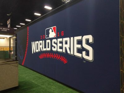 world_series_2016-laslovarga