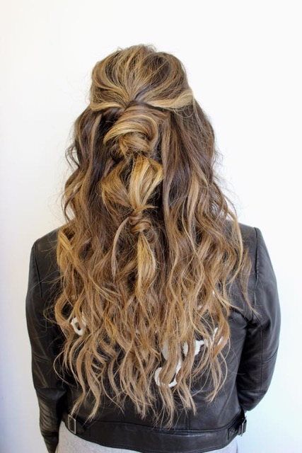 hair-extension-image