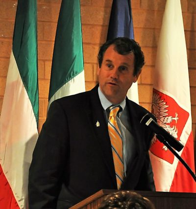u-s-_senator_sherrod_brown_speaks_at_the_kickoff_breakfast_for_lorain_international_festival