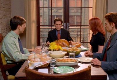 the-colors-make-the-man-in-the-first-films-thanksgiving-scene-photo-u1
