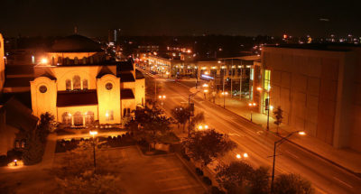 800px-columbus-ohio-high-street-night