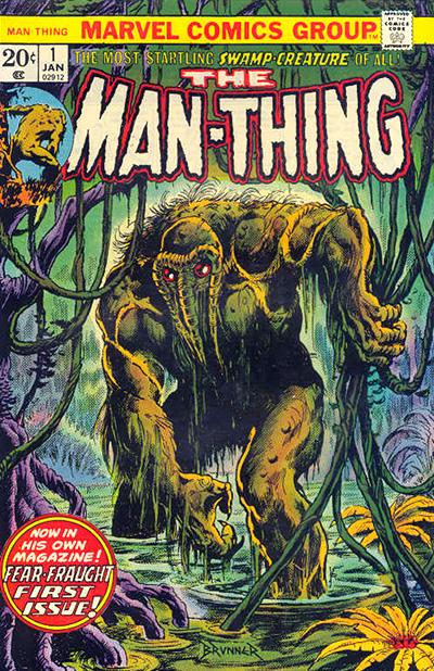 man-thing_1_1974