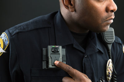officer-recording-60-1280
