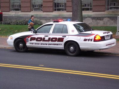 800px-osu_police_cruiser
