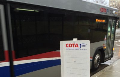 cota_bus_stop_on_broad_street_in_woodland_park_columbus_oh