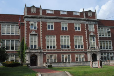 North_High_School_in_Columbus_Ohio