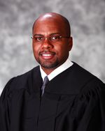 150px-Judge_Timothy_S._Horton