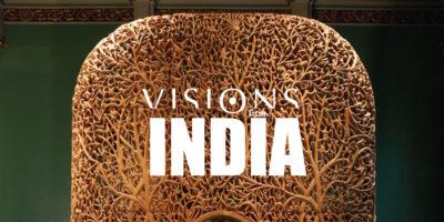 614VisionsFromIndia