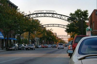 800px-Columbus-ohio-short-north-arches