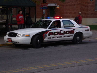 800px-OSU_Police_Department_Car_6