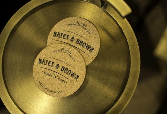 Bates-Brown-1-1