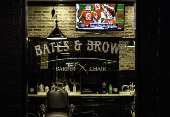 Bates-Brown-118