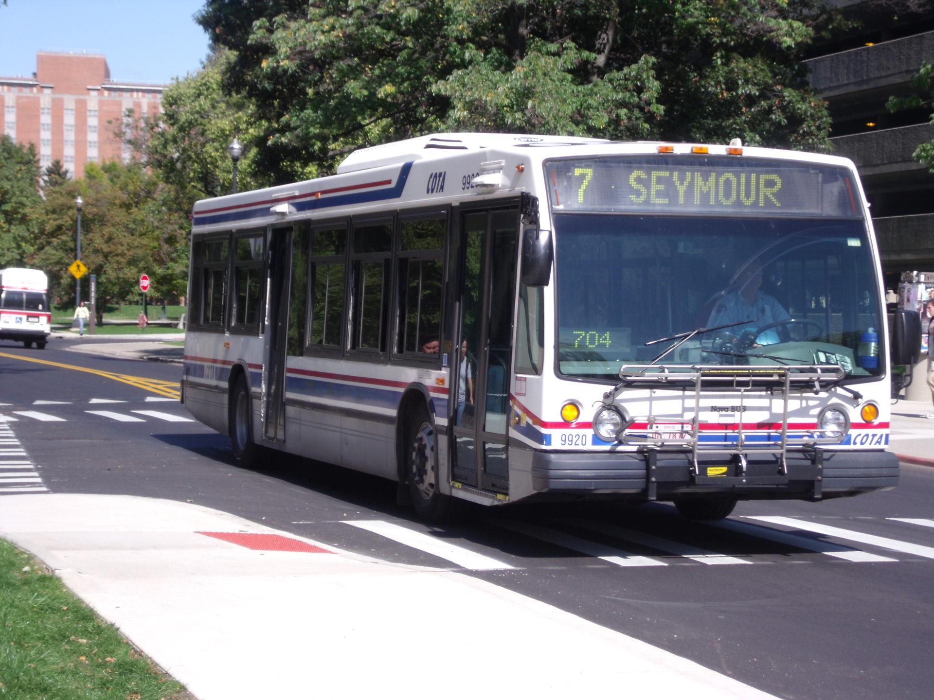 COTA_Bus_9920