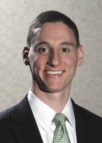 Ohio-Treasurer-Josh-Mandel-Headshot-2015