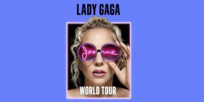 lady-gaga-joanne-world-tour.jpg.66dedb3d9ae6bea45f92cce600fae854