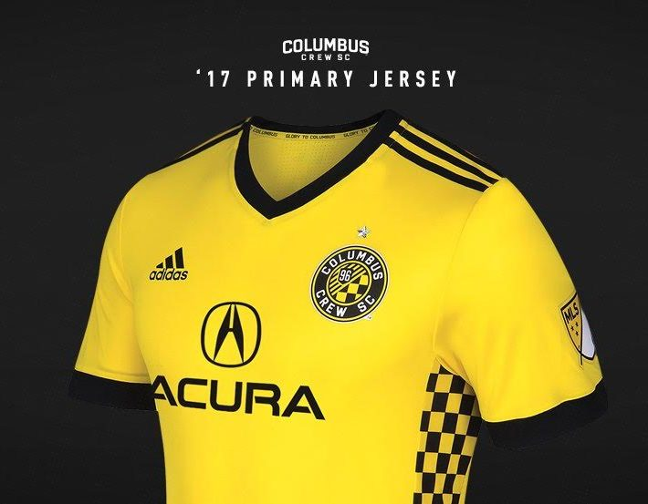 675d208512b These New Crew SC Jerseys Are Beautiful – 614NOW