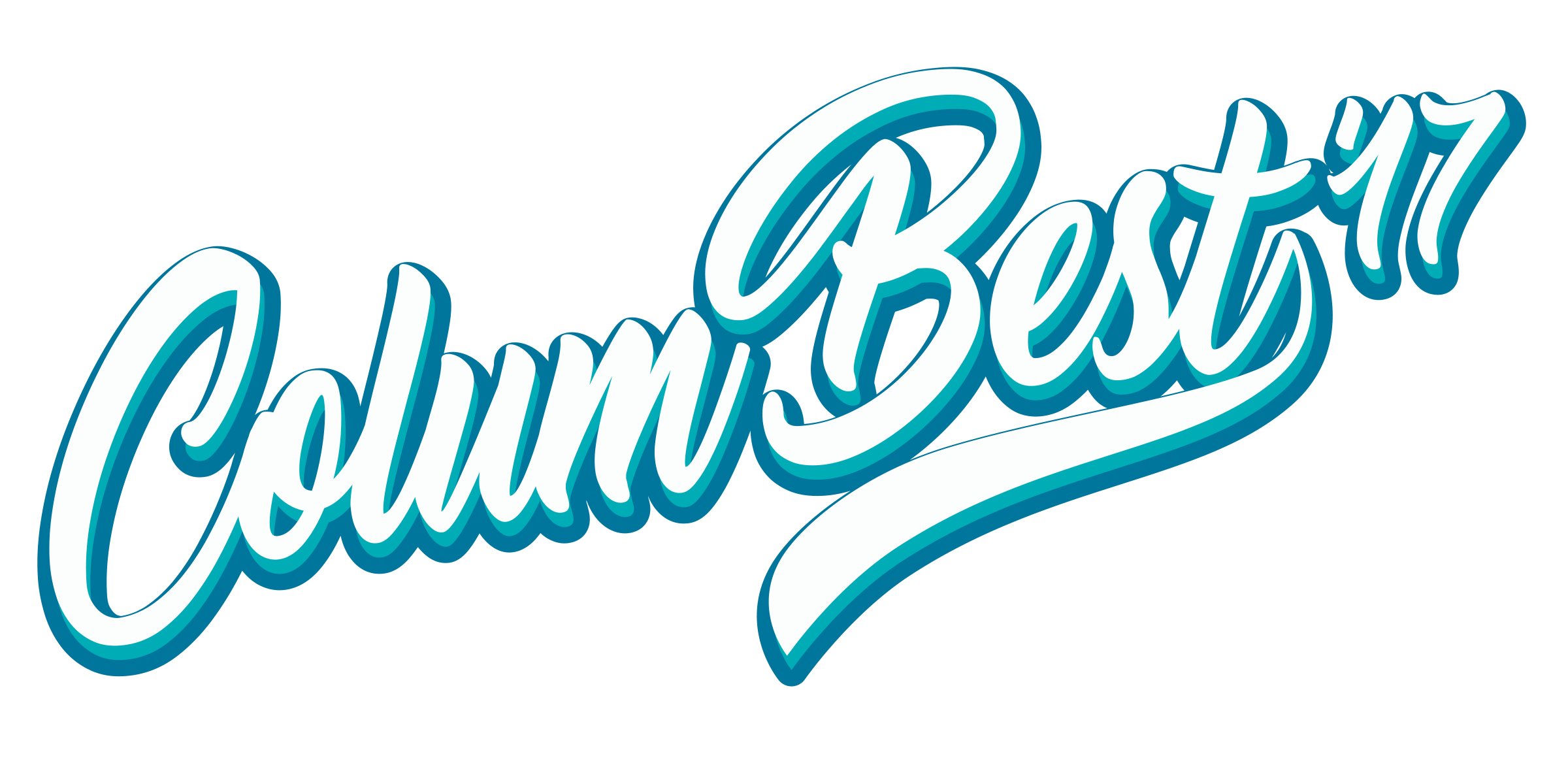 ColumBest_logo