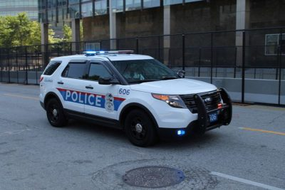 Columbus_Ohio_Police_Ford_Interceptor_Utility_(28362064471)