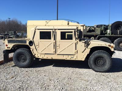 Humvee_sm