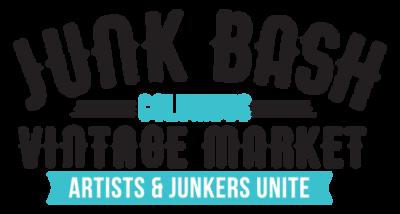 Junk-Bash