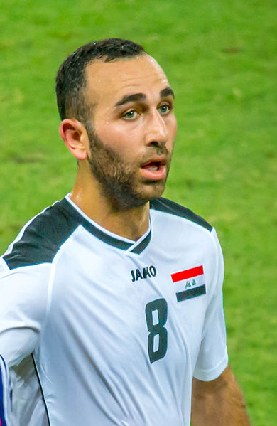 Justin_Meram,_Asian_Cup_2015_(cropped)