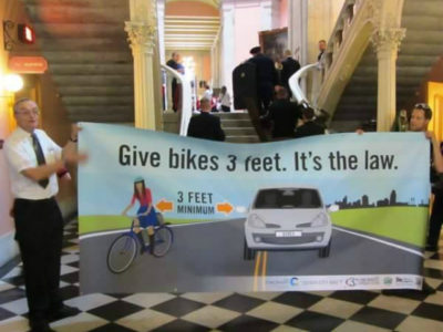 WCPO_ohio_3_foot_bike_law_1481317749107_51226125_ver1.0_640_480