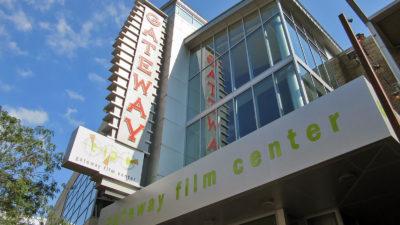 gateway-film-center