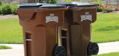 trashcarts