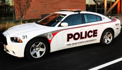 OSU Police