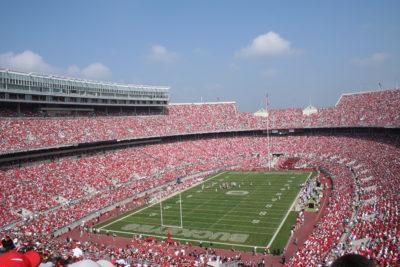 Ohio Stadium-1