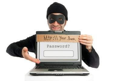 internet scam-1