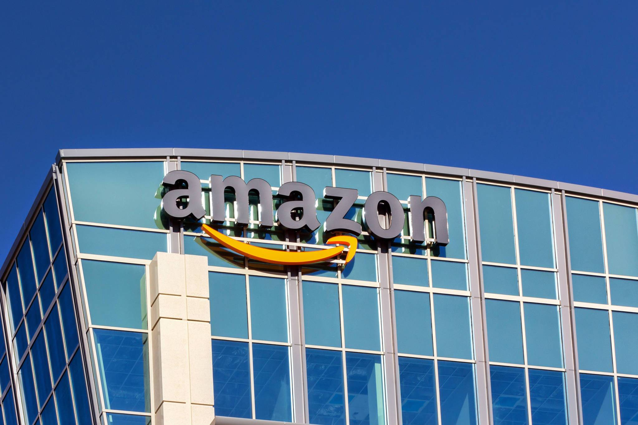 Report: Amazon HQ2 incentives moot, Columbus in A1 location