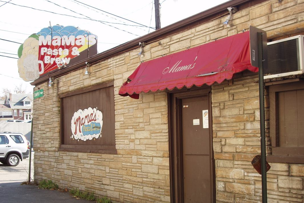 6bef60c69 Mama's Pasta and Brew closing permanently in 2 days – 614NOW