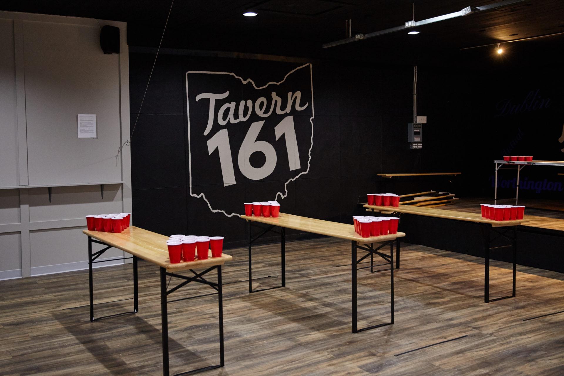 2018_Tavern161_Kaiser2086