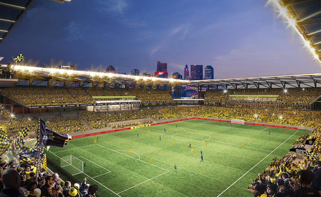 new-downtown-crew-stadium-01