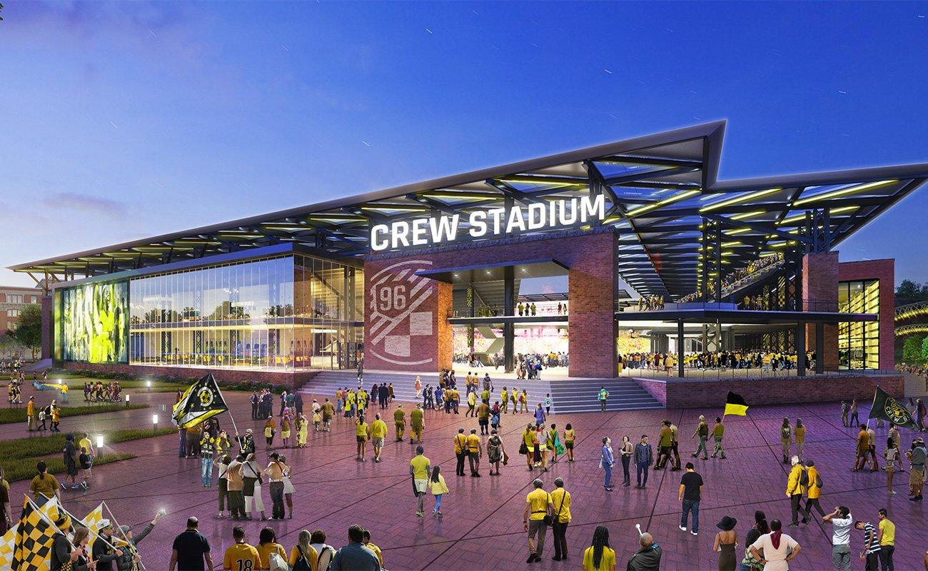 new-downtown-crew-stadium-02