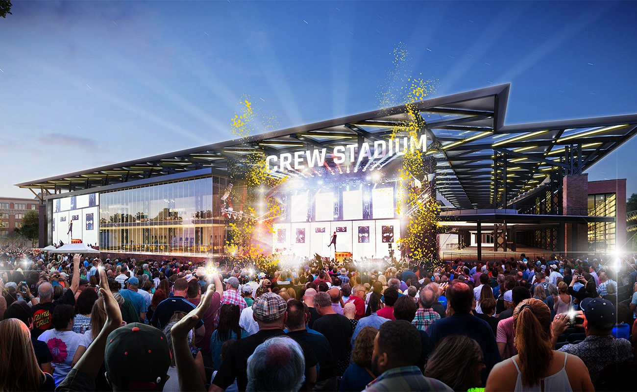 new-downtown-crew-stadium-03