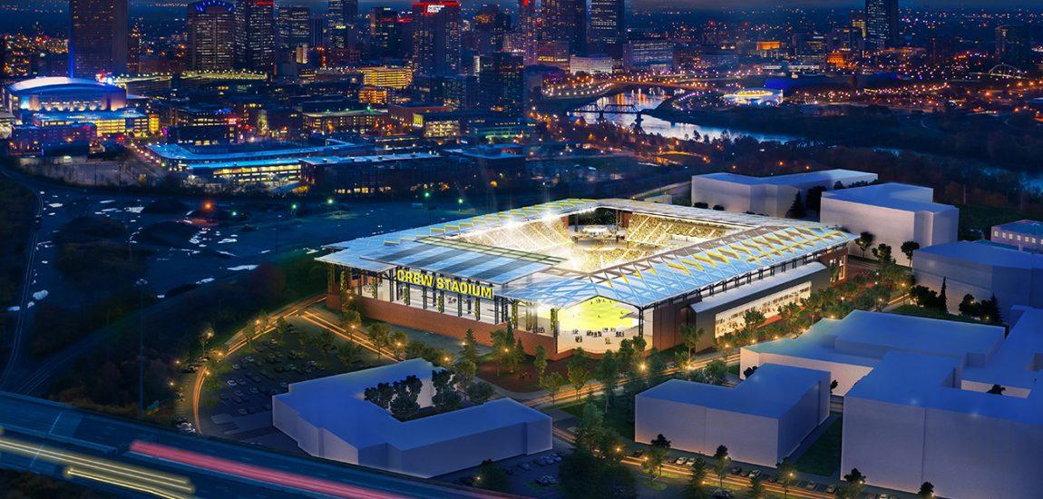 new-downtown-crew-stadium-07-1150×550