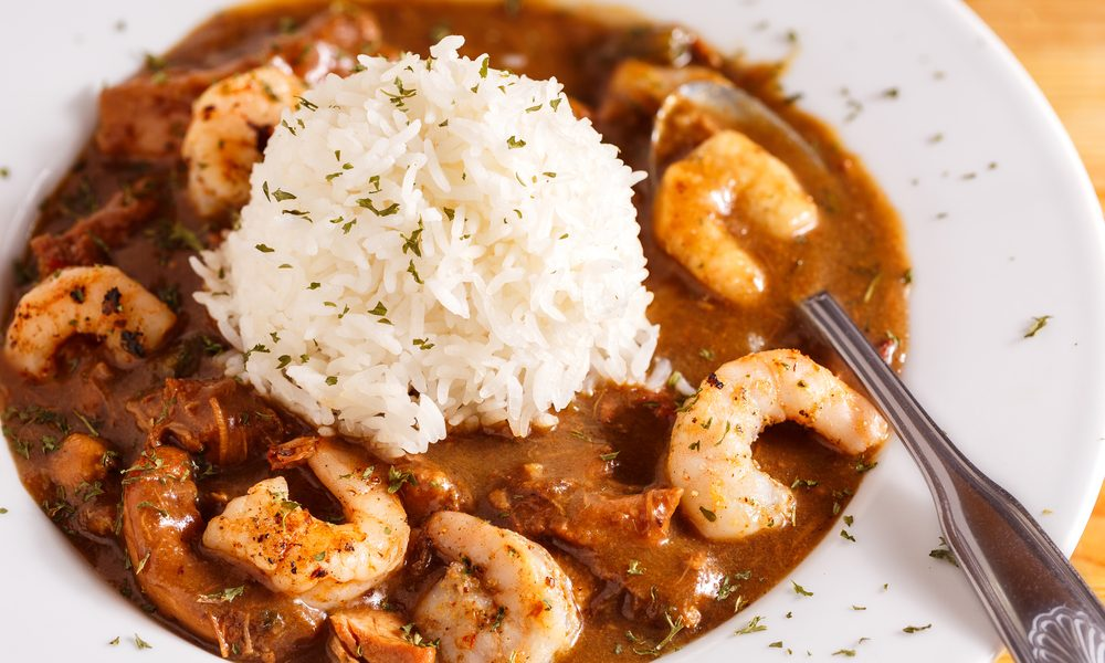 Craving Creole: 5 of our fave cajun joints