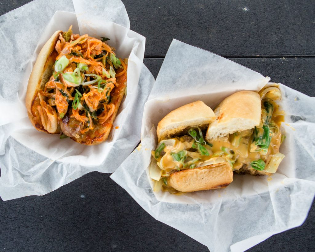 4 Fresh Food Truck Finds 614now