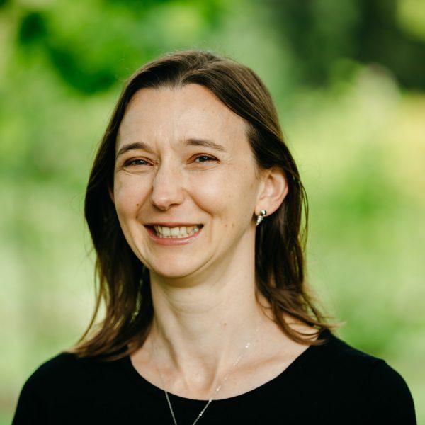 Linda Lee Baird